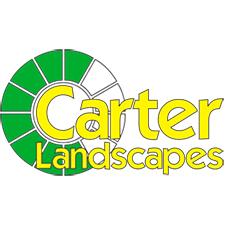 Carter landscapes