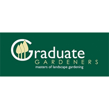 Gradute gardens