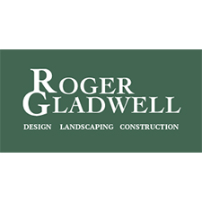 Roger Gladwell