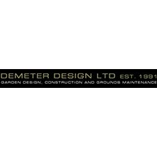 demeter design
