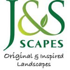 j s landscapes