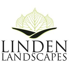 linden landscape