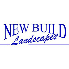 new build landscape